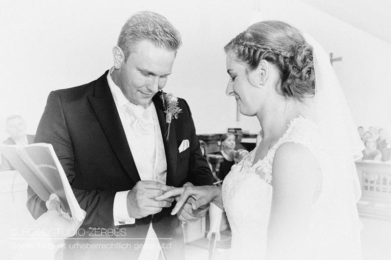 Hochzeitsfotografie-mit-Reportage