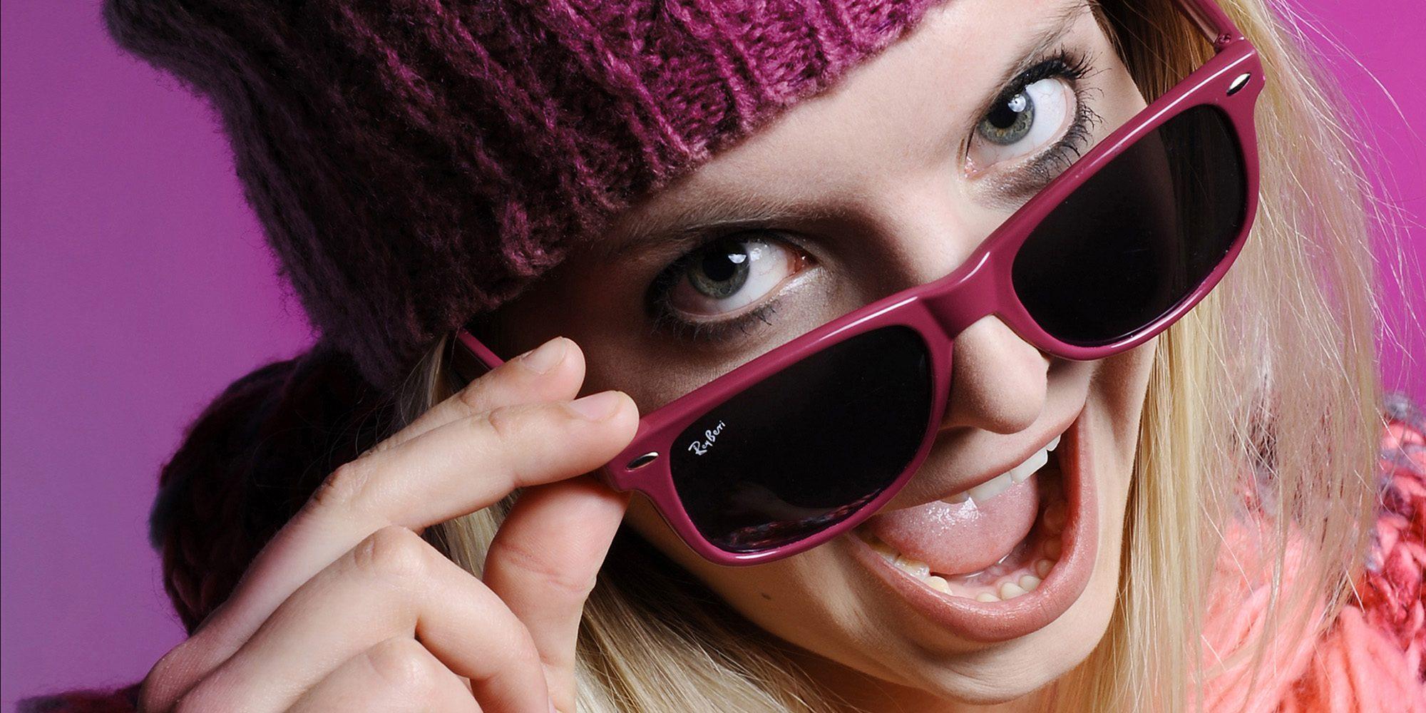 Portrait-Fotoshooting-mit-Make-Up-Frau-Mann