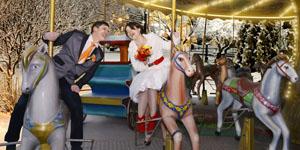 Hochzeitsfotografie, Hochzeitsdokumentation und Brautpaar Foto Shooting- Als Hochzeitsfotografen wissen wir genau was passiert und verpassen keine wichtigen Momente Eurer Hochzeit.